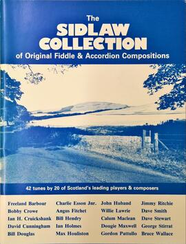 The Sidlaw Collection
