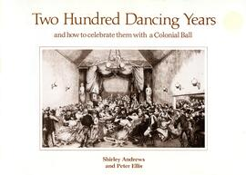 Two Hundred Dancing Years