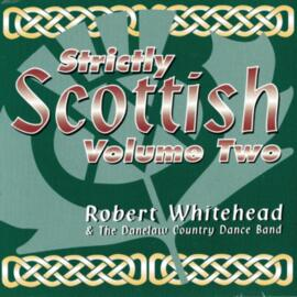 Strictly Scottish Volume 2