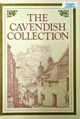 The Cavendish  Collection