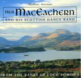 From the Banks of Loch Lomond