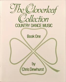 The Cloverleaf Collection Book 1 Revised edition 1996
