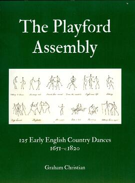 The Playford Assembly