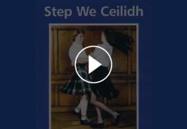 Step We Ceilidh