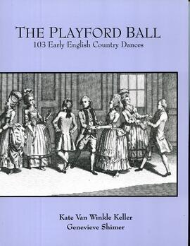 The Playford Ball