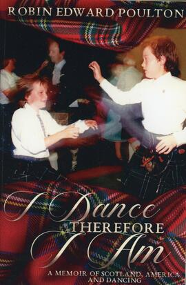 I Dance Therefore I Am