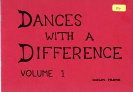 Dances with a Difference