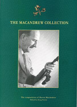 The MacAndrew Collection