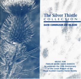 The Silver Thistle Collection
