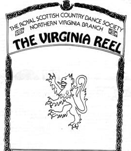 The Virginia Reel