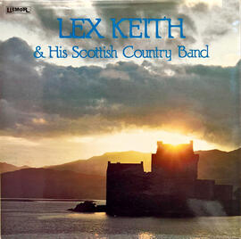 Lex Keith & His Scottish Country Band