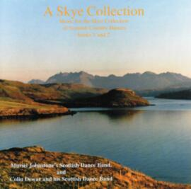 A Skye Collection