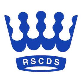 Records of The Royal Scottish Country Dance Society