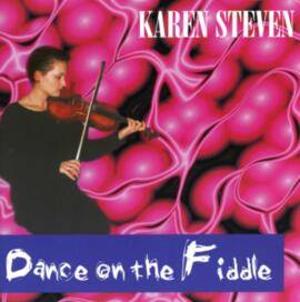 Dance On The Fiddle