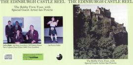 The Edinburgh Castle Reel