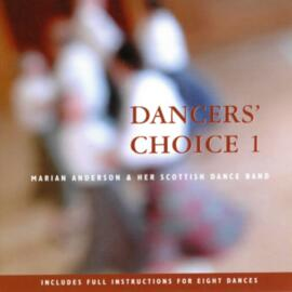 Dancers' Choice 1