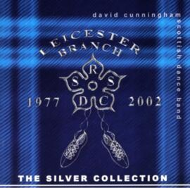 The Silver Collection - Leicester Branch 1977-2002
